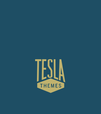 TeslaThemes launch